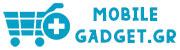 MobileGadget.gr